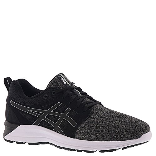 M Grey Women's B ASICS Running Shoe Torrance 8 US Black Stone 4fqzAw
