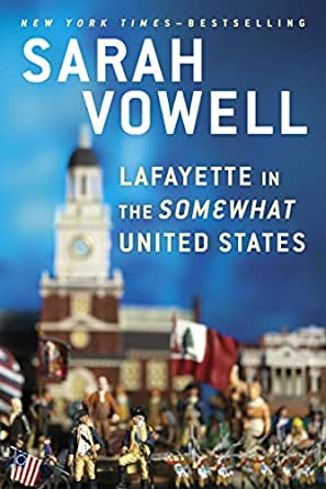 Lafayette in the somewhat united states pdf free download pc