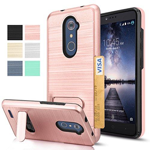 zte imperial 2 phone cases - 2