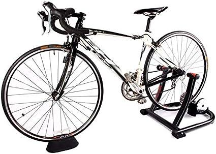 DPPAN Rodillo de Bicicleta, Rodillo De Bicicleta De Interior ...