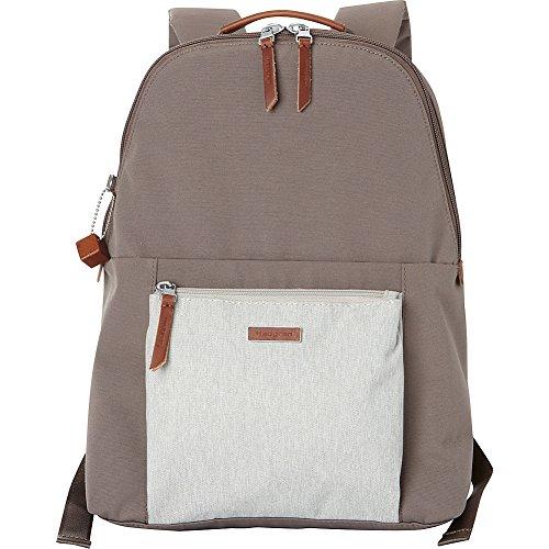 hedgren-divine-backpack-taupe