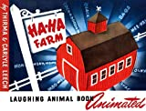 Ha-Ha Farm, Carlyle Leech and Thirma Leech, 159583396X