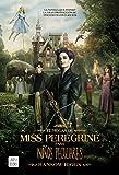 El hogar de Miss Peregrine para niños peculiares es una enigmática historia sobre niños extraordinarios y monstruos oscuros; una fantasía escalofriante ilustrada con inquietantes fotografías vintage que deleitará a jóvenes y adultos. D...