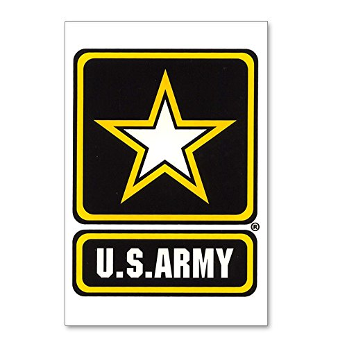 CafePress - U.S. Army - Postcards (Package of 8), 6