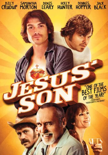 Jesus\' Son (Repackaged, Subtitled, Widescreen)