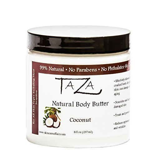 Premium Taza Natural Hydration Contains