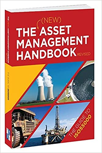 The new asset management handbook industry experts 9781939740519 the new asset management handbook industry experts 9781939740519 amazon books fandeluxe Image collections