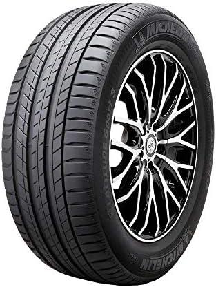 Michelin Latitude Sport 3 295 40r20 106y Sommerreifen Auto