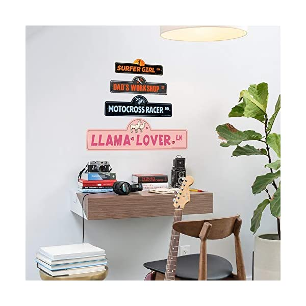 """SignMission English Cocker Spaniel Street Sign 