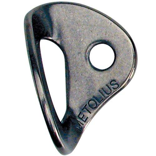 Metolius Stainless Steel Bolt Hanger