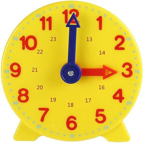 時計 算数 【おうち教材】小学校1年生「時計の読み方」を学ぶのに役立つ素材・WEBコンテンツまとめ│マナプリ manapri