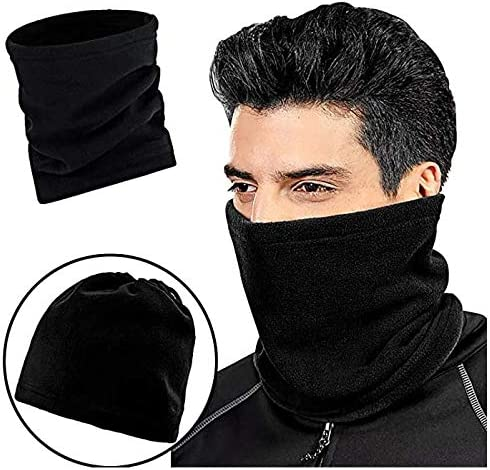 MARI DM Unisex Half Face Mask The Beat-les Poster Seamless Bandanas Balaclava Outside Versatile Scarf Headwear Headband