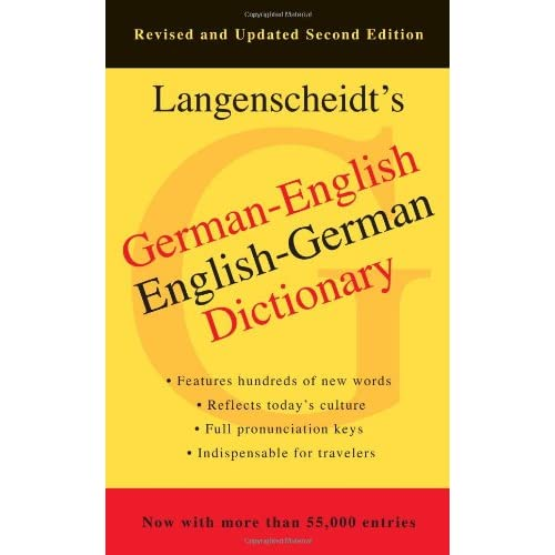 how to add additional langaugage in dictionary kindle