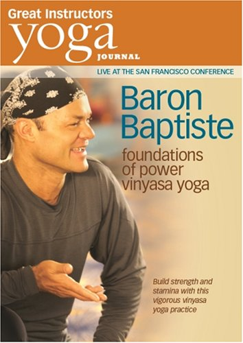 baptiste power yoga - 9