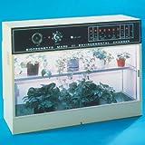 Biotronette Mark III Environmental Chamber Mobile Stand