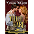 The Thief Steals Her Earl (Craven House Series Book 1)