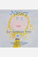 Nancy the Christmas Fairy Paperback