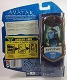 Avatar NaVi Eytukan Action Figure