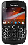 RIM BlackBerryBold 9900 SIMフリー