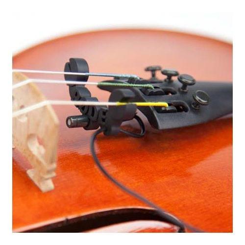 Rode Microphones Violin Microphone Clip