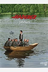Haderer Jahrbuch Nr. 10 Paperback