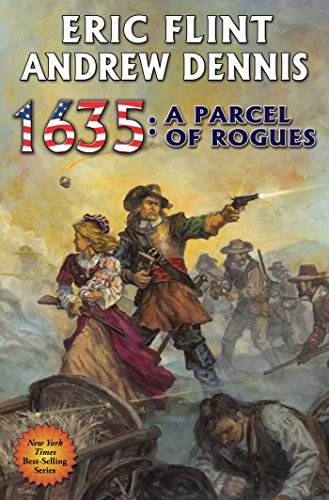 1635-a-parcel-of-rogues-the-ring-of-fire