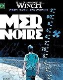 """Afficher """"Largo Winch n° t. 17<br /> Mer noire"""""""