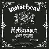 Hellraiser: Best of WTG Years