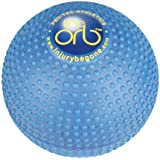 Pro-Tec Athletics The Orb Deep Tissue High Density Massage Ball