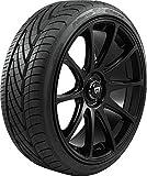 Nitto NEO GEN Racing Tire 225/50ZR17 98W