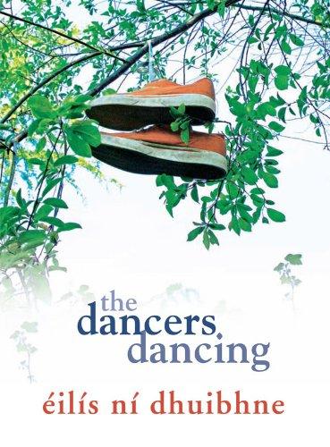 The Dancers Dancing (The Dancers Dancing)