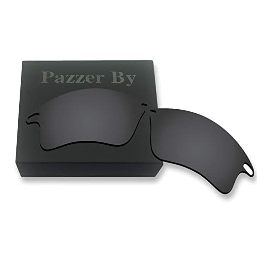 8356626a60 Amazon.com  Polarized Replacement Lenses for Oakley Fast Jacket XL ...