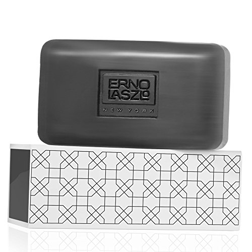 Erno Laszlo Sea Mud Deep Cleansing Bar, 3.4 Oz