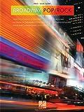 Broadway Pop/Rock, , 1423427424
