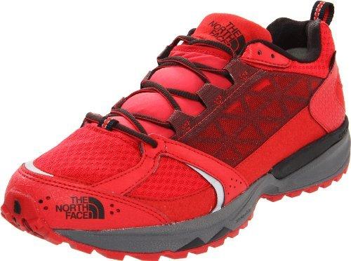 Gtx Xcr Hiking Shoe - 7