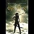 Graceling: 1 (Graceling Realm)
