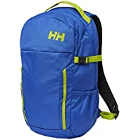 Helly Hansen Unisex adulto Backpack Loke