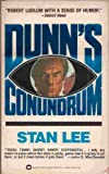 Dunn's Conundrum, Stan Lee, 0446341339