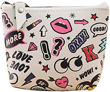 4b85e5769734 Shopping Whites or Multi - Wallets - Wallets, Card Cases & Money ...