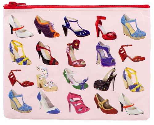 Shoe Pouch - 9