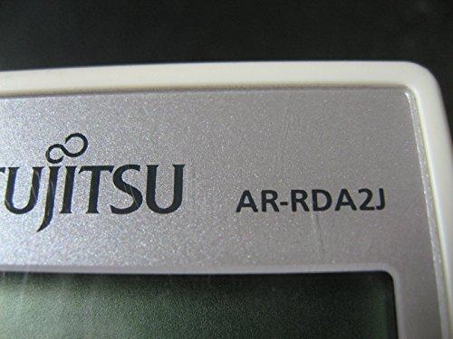 エアコンリモコン AR-RDA2J