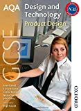 img - for AQA GCSE Design and Technology: Product Design book / textbook / text book