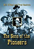 The Sons of the Pioneers, Bill O'Neal and Fred Goodwin, 1571686444