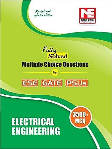 Electronic Mcqs Book
