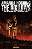 img - for Amanda Hocking's The Hollows: A Hollowland Graphic Novel Part 2 (of 10) (The Hollows-Graphic Novel) book / textbook / text book