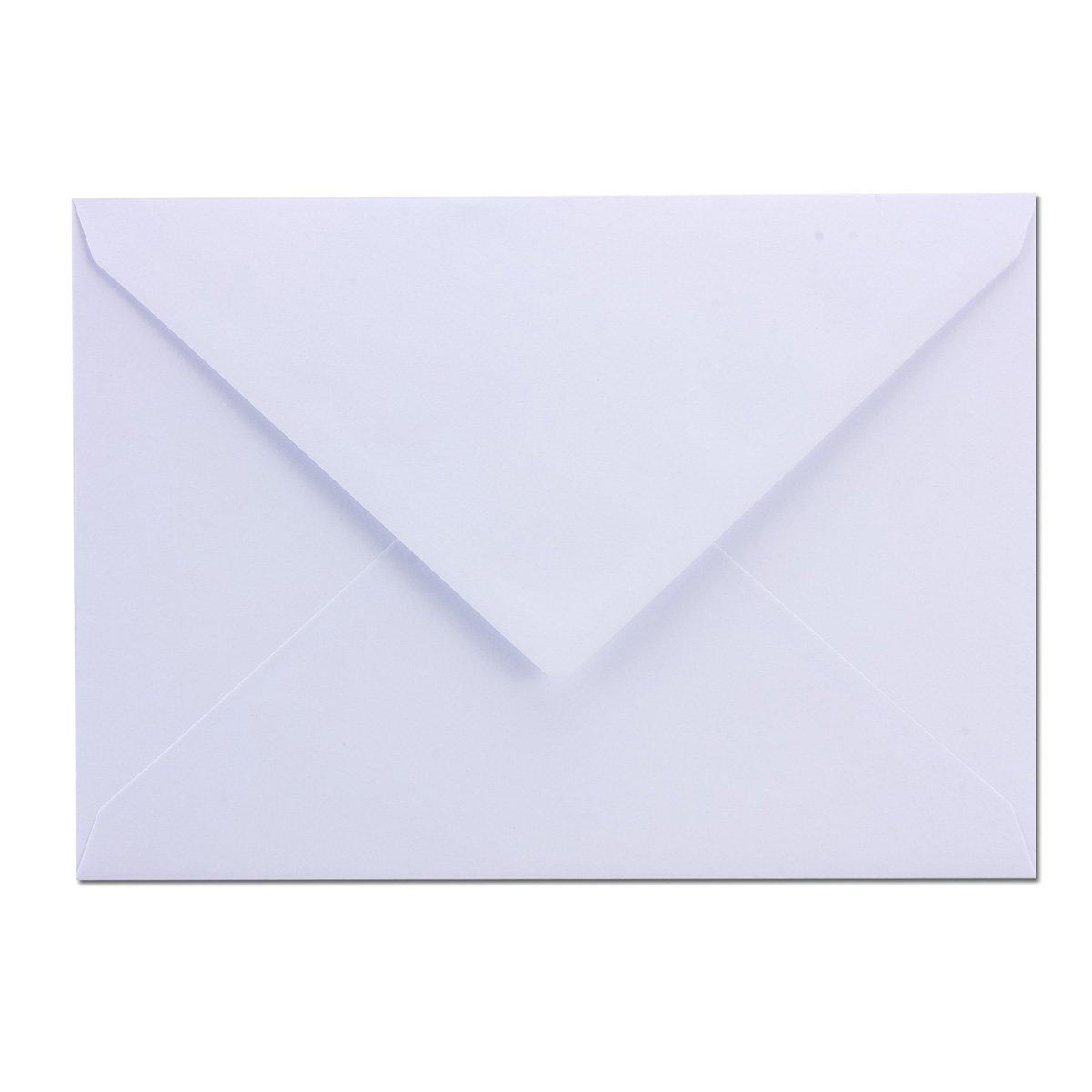 300x Weihnachts-Briefumschläge   DIN DIN DIN C6   mit Gold-Metallic geprägtem Sternenregen  Farbe  Sandbraun  Nassklebung, 120 g m²   114 x 162 mm   Marke  GUSTAV NEUSER® B07CHTZHBV | Ästhetisches Aussehen  | Feinen Qualität  | Genial Und Pra be31cf