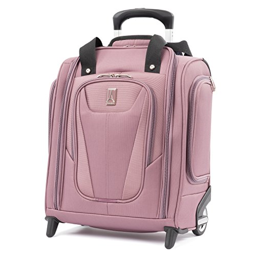 Best 9x10x17 personal carry on united airlines