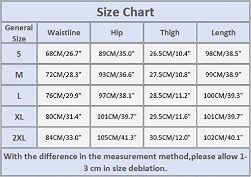Blanc Maigre Pants Dchir Droit Haute t Taille Femmes Collants Trous Collants Fit Slim Jeans Leggings Denim Jeans Stretch WanYang 1UfRgxwq1