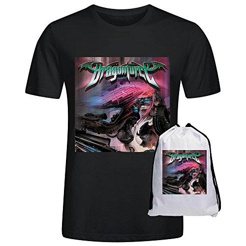 Riverboat Gamblers Ultra Beatdown Man's T-Shirt (Heineken 007)
