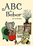 ABC de Babar (Spanish Edition)